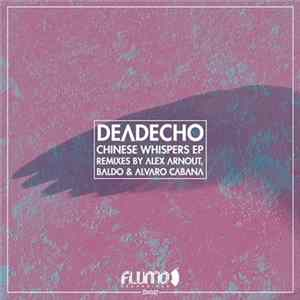 DeadEcho - Chinese Whispers download