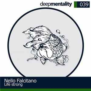 Nello Falcitano - Life Strong download