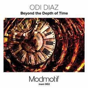 Odi Diaz - Beyond the Depths of Time download
