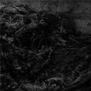 Dark Circles / Abstracter - Split download