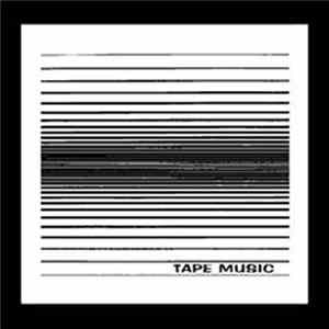 Jack Dangers - Tape Music download