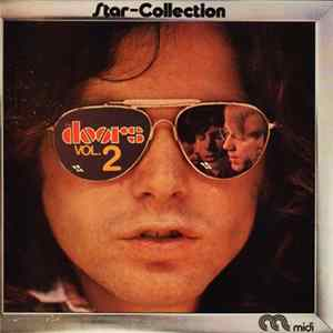 The Doors - Star-Collection Vol.2 download